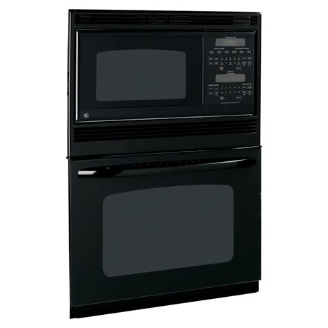combo microwave and oven ge oven oven microwave combo ge