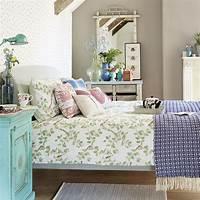 room decor ideas Budget bedroom ideas – Cheap bedrooms – Budget bedroom decor