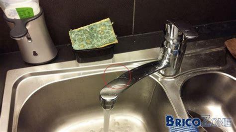 fuite robinet cuisine fuite robinet cuisine