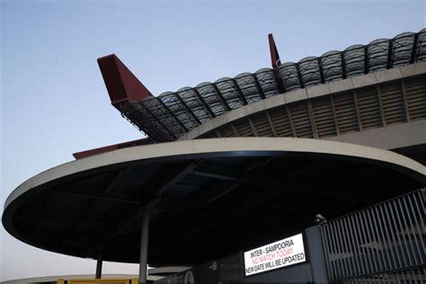 Heklepinnes: Serie A Tablestanding