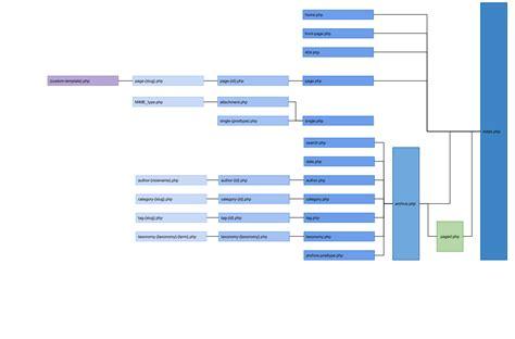 github readme template tidy templates readme md at master 183 kyle tidy templates 183 github