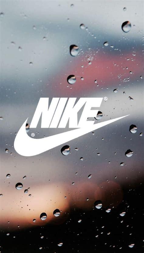 Nike Wallpaper Iphone Nike Galaxy Wallpaper Iphone Www Imgkid Com The Image