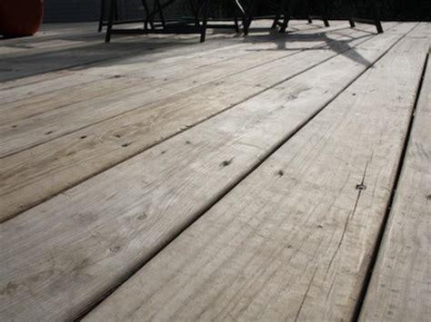 inspect  deck      repair diy
