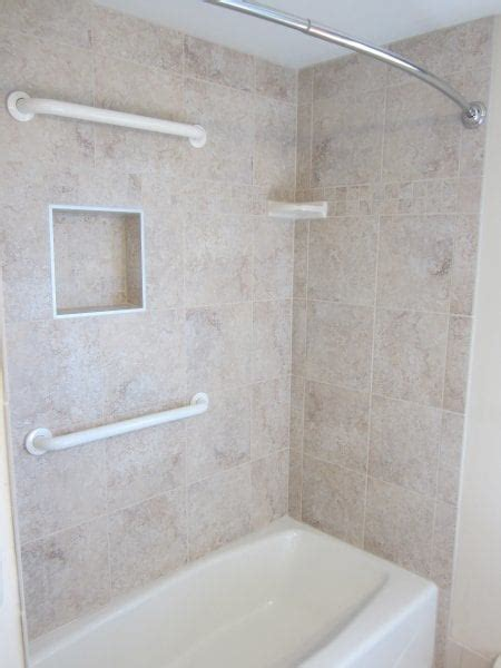 drilling through tile how to drill holes in porcelain bathroom tile angie s list