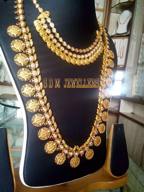 varahala peru sdm jewellers guntur jewelry diamond
