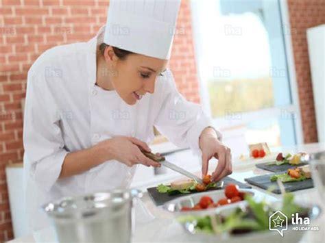 annonce chef de cuisine chambres d 39 hôtes à rome dans une résidence iha 69302