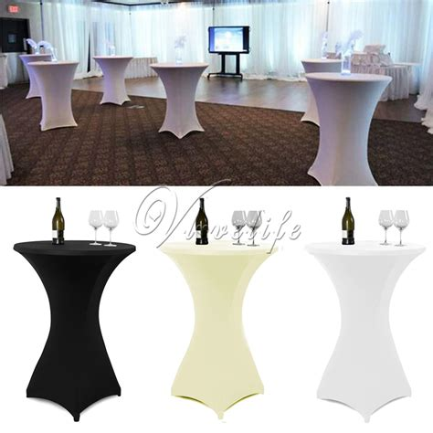 drink table decorating online buy wholesale folding bistro from china folding