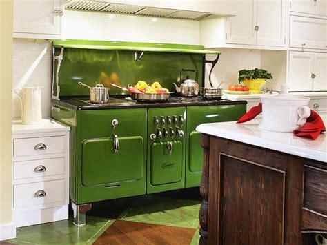 painting kitchen appliances pictures ideas  hgtv hgtv
