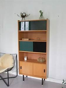 Meuble Vintage En Ligne : meubles vintage pataluna chin s d nich s et d lur s page 3 meubles vintage pataluna chin s ~ Preciouscoupons.com Idées de Décoration