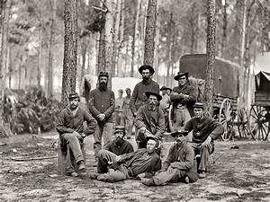 American Civil War Wallpaper HD Download  Civil