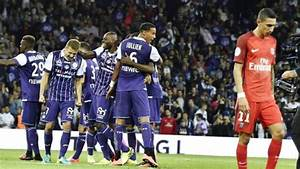 Video Psg Toulouse : toulouse psg sports247 my the ultimate malaysian sports channel sports247 my the ~ Medecine-chirurgie-esthetiques.com Avis de Voitures