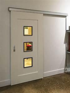 Commercial Sliding Door Hardware