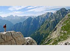 Slovenia HappyTours
