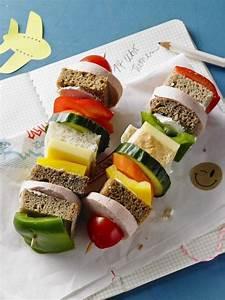 Ideen Gesundes Frühstück : pause power spie e food for kids essen f r kinder pinterest ideen f rs essen ~ Eleganceandgraceweddings.com Haus und Dekorationen