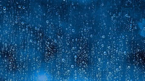 Animated Raindrops Wallpaper - window wallpapers wallpaper cave