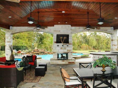 outdoor patio kitchen outdoor decor ideas outdoor decor