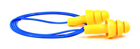 hearing protection addev materials vms aircraft 3m e a r ultrafit corded