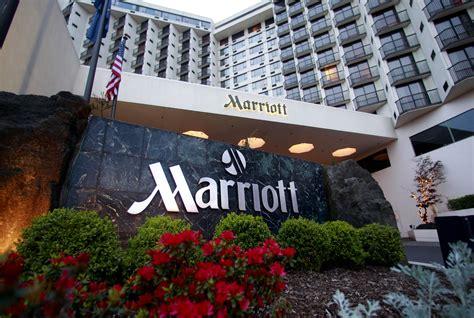 introducing marriott international the world s hotel company luxury travel magazine