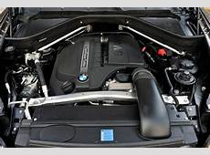 2011 BMW X5 conceptcarzcom