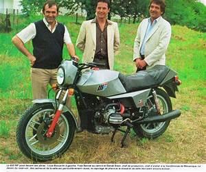 Moto Française Marque : gitane testi motob cane voxan portal bfg gauthier l 39 histoire maudite mf moto fran aise ~ Medecine-chirurgie-esthetiques.com Avis de Voitures