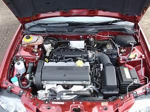 Used Rover 45 Hatchback  2004