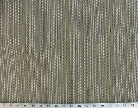 Striped Drapery Fabric by Drapery Upholstery Fabric Striped And Checkerboard