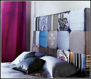 Zimmer Selber Gestalten : schlafzimmer selber gestalten online schlafzimmer ~ Michelbontemps.com Haus und Dekorationen