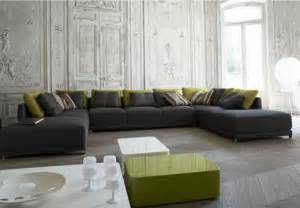 modern livingroom sets plushemisphere modern living room furniture ideas from ligne roset