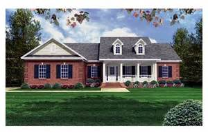 1500 square foot house 1500 square 3 bedrooms 2 batrooms 2 parking space on 1 levels house plan 20428 all