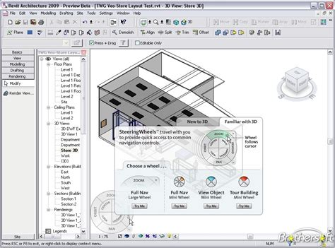 architecture software revit architecture free download revit architecture 2010 beta free download