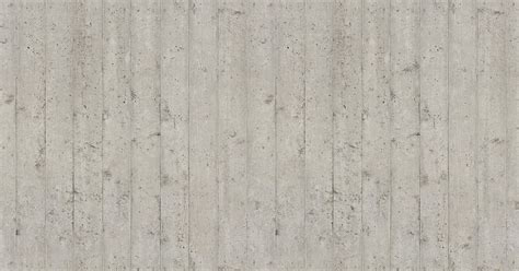 seamless concrete boards shuttering texture maps