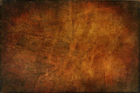 warm beige worn leather texture trenzseater
