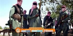 Somalia: President promises 'no mercy' against Al-Shabaab ...