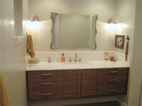 Using Kitchen Cabinets In Bathroom by Using Ikea Kitchen Cabinets For Bathroom Vanity Bathroom