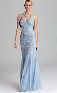 designer dresses velvet prom dresses 2017 collection gowns