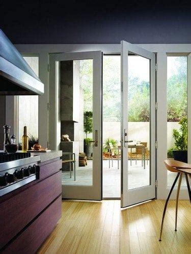 patio doors styling   patio door  expensive