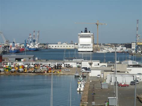 loire atlantique extension du port de nantes gardiens de la c 244 te