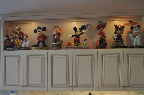 disney kitchen items 583 best images about disney decor ideas on