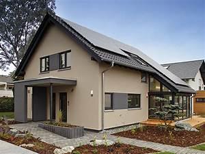 Huf Haus Gebraucht : energieplus haus bauen kfw effizienzhaus von fingerhaus ~ Bigdaddyawards.com Haus und Dekorationen