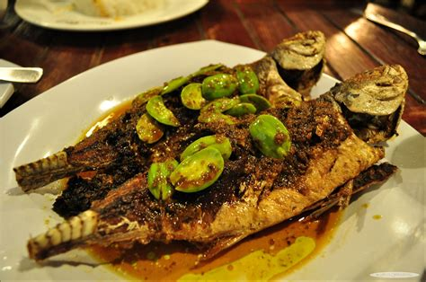 portugal cuisine portuguese cuisine s place pj jass