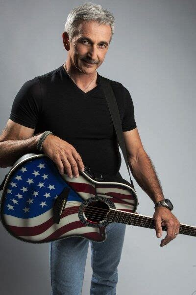 afmw country  legend aaron tippin entertainment