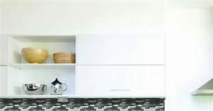 carrelage adhesif smart tiles marie claire With carrelage adhesif salle de bain avec chambre de culture led