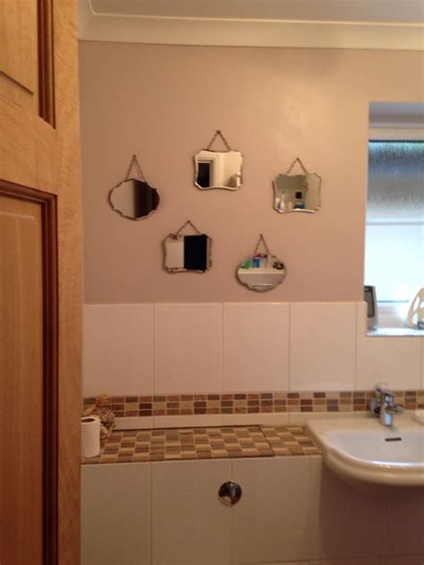 dulux bathroom ideas bathroom mirrors and paint colour dulux kitchen