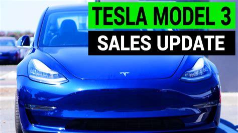 Download Ev Database Tesla 3 Images