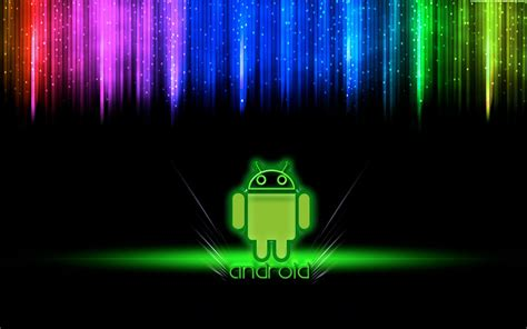 Animated Wallpaper Android Tablet - free animated wallpaper for android wallpapersafari