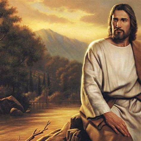 popular jesus christ hd wallpaper full hd p