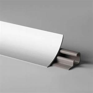 Abschlussleiste Arbeitsplatte Edelstahl : abschlussleisten aus aluminium winkelleisten k che arbeitsplatte platte leisten ebay ~ Watch28wear.com Haus und Dekorationen