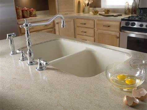 corian tumbleweed sink corian solid surface kitchens
