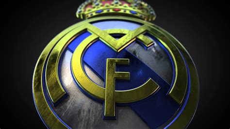 real madrid  wallpaper   images