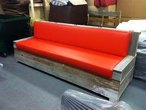 1000 images about build your own couch on pinterest for Build your own sectional sofa plans